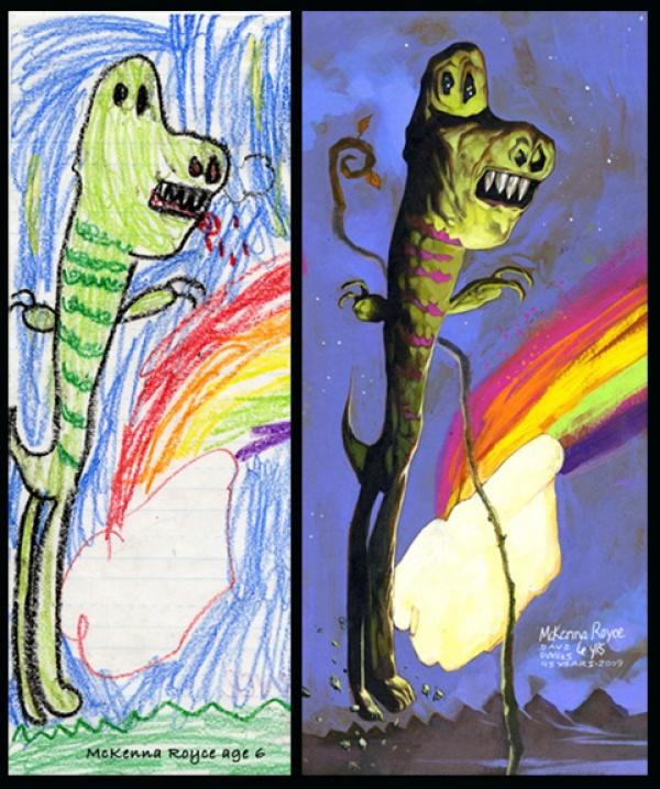 Рисунки для детей 2 лет 2015 - 19 Мая 2014 ...: muzoferma.ucoz.ru/news/risunki_dlja_detej_2_let_2015/2014-05-19-530